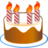 Nuvola cake 4.png