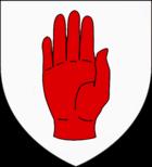 O'Neill Clan