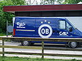 OB-sponsor.JPG