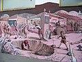 OC Taškent, nástěnné malby (11).jpg
