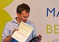 OER-Konferenz Berlin 2013-6093.jpg