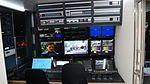 ORF-Funkübertragungswagen-FÜ33-Ton-05.jpg