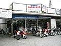 OTTO MOTOS (12) 3833-3058 - 3833- 4116 UBATUBA - SP - panoramio.jpg
