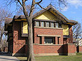 Oak park house1.jpg