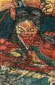 Obake Karuta 1-12.jpg