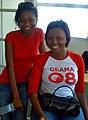 Obama '08 (2647392073).jpg