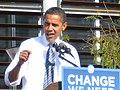 Obama speech (2990337846).jpg