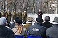 Obchody 77. rocznicy powstania Armii Krajowej (11).jpg