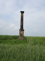 Obelisk Kruszyna.png