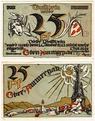 Oberammergau - 25Pf. 1921.png