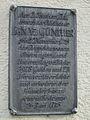 Oberanger11 Muenchen-02.jpg