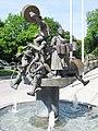 Oberhaching Musikantenbrunnen (3).jpg