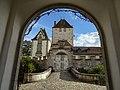 Oberhofen castle 3.jpg
