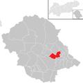 Oberlienz im Bezirk LZ.png