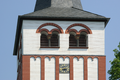 Oberpleis Kirche (04).png