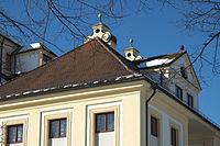 Oberschleißheim Schloss Lustheim 078.jpg
