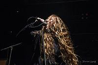 Obituary - 7.12.2012 - Music Hall, Geiselwind 06.jpg