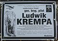 Obituary of Ludwik Krempa (2017).jpg