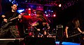 Obscurity - Live Club Barmen 2016-0532.jpg