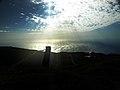 Observatorios astronómicos (caldera de Taburiente).jpg