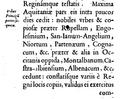 Occitania (1575).png
