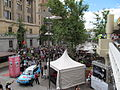 Occupy Perth Friday 2pm 1.jpg