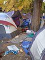 Occupy Portland November 9 conditions.jpg