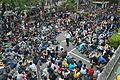 Occupy Taiwan Legislature by VOA (5).jpg