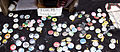 Occupy Wall Street 11 11 11 Debra M GAINES Pins 4908 ETC.jpg