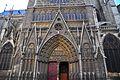 October 2011 in Paris DSC 0274 (6285252546).jpg