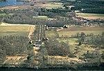 Odensfors - KMB - 16000300022193.jpg