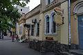 Odesa Inber 17 SAM 4099 51-101-0139.jpg