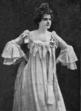 OdetteTyler1896.png
