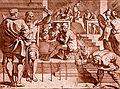 Odysseus-bow.jpg