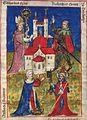 Oehringen Chorherrenstift Gruendung durch Adelheid 1037 2.jpg