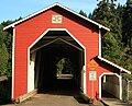 Office Covered Bridge, Westfir Oregon.jpg