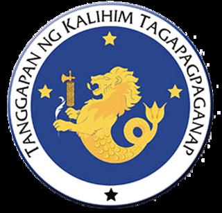 Executive Secretary (Philippines)