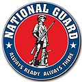 Official Logo for the National Guard Bureau (3878407959).jpg