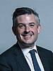 Official portrait of Jonathan Ashworth crop 2.jpg