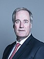 Official portrait of Lord Bates crop 2.jpg