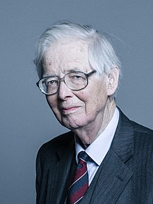 Official portrait of Lord Elton crop 2.jpg