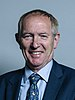 Official portrait of Sir Kevin Barron crop 2.jpg
