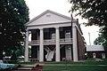Ohio County Indiana Courthouse.jpg