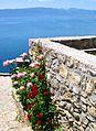 Ohrid Lake 32.JPG