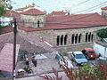 Ohrid vo juli 2007 (81).JPG