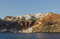 Oia - Santorini - Greece - 05.jpg