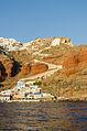 Oia - Santorini - Greece - 12.jpg
