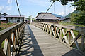Oide tsuribashi01n4350.jpg