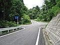 Okayama Route 342 -02.jpg