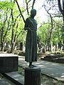 Olšanské hřbitovy 0305.JPG